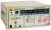 美瑞克RK2671C耐压测试仪