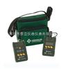 5680-FC美国格林利GREENLEE 5680-FC单模光纤测试套装