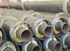 dn200预制钢套钢保温管的导热系数,预制钢套钢保温管的耐用性