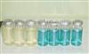 SH89-KBC系列細菌測試瓶