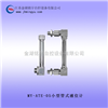 规格小型管式液位计(图)厂家