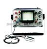 CTS-23A 型模拟超声探伤仪
