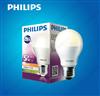 飞利浦LED球泡12.5W超亮节能灯