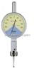 日本PEACOCK孔雀量表 PCN-2Z(A) 大表盤千分尺