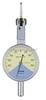 日本PEACOCK孔雀量表 PCN-2Z(B) 大表盘千分尺