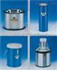 德国KGW-isotherm便携式平底杜瓦瓶FB18CAL/FB12CAL/FB9CAL