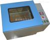 THA-82气浴恒温振荡器