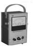 RCQ-1A供应国产RCQ-1A微波漏能检测仪