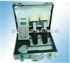 ML-91优惠供应国产ML-91型微波漏能检测仪