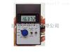 RF厂家特供RF数字式微波漏能测定仪
