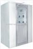 HR/AAS-800-1A风淋室
