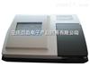 HBDW-96 plus 动物疫病快速检测仪、RS232、8通道的光纤、96孔和48孔板检测