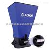 美国TSI ABT711/ABT713模拟指针型风量罩、50-200(m3/h)