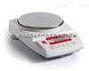 電子天平AR1502CN、1520g、精度 :10mg、秤盤尺寸 :180mm、外部校準