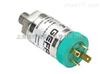 gefran现货供应意大利gefran压力传感器TK-N-1-E-B05C-H-V