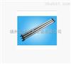 带支架绝缘型陶瓷PTC电加热器价格