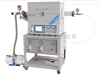 YH-O1200-50IT150-D2F西安最受欢迎1200℃单温区智能型两路气体CVD