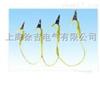 HM-A103四联夹子短接线