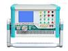 TJB-8012微机继电保护测试仪
