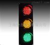 HCX-50滑觸線指示燈厂家直销