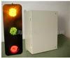 ABC-hcx-100/3000V滑触线指示灯上海徐吉电气