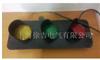 ABC-hcx-100 滑触线指示灯上海徐吉电气