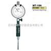 MT-4N日本TECLOCK得乐高精度内径量规MT-4N