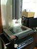 VMS1510G影像仪