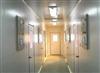步入式人工气候室