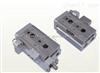 PRA/183032/80英国Norgren诺冠气缸气动技术和产品问题
