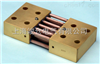 FL2-800A/50mv-75mv分流器