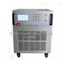KS-1102T程控型-变频电源