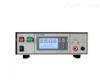 7100系列精密型-耐压绝缘测试仪