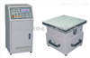 MP-3000BMP-3000B垂直水平扫频震动实验台振动机