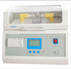 SR6000A全自动绝缘油介电强度测试仪
