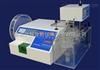 YK-YD2片剂四用测试仪