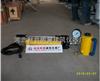 ML-100B型钢筋拉拔仪|钢筋拉力计