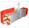 DHG/DHGJ/HXTL/HXTS-4碳刷管式滑触线