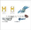 HXPnR - H上海天车单极安全滑触线厂家