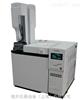 A90非甲烷总烃检测色谱仪