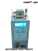 TD-1自动热解析仪