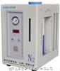 JQ-N500氮气发生器