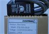 科瑞光电传感器630系列特点介绍