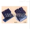 C型、M型排式滑触线集电器上海徐吉