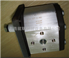 意大利ATOS叶片泵 PFE-51150/1DT上海现货