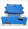 JD7-10/20多極滑觸線集電器
