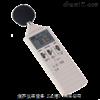 TES-1350A声级计