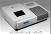 ZYD-NP农药残留快速 检测仪 (32 通道