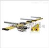 ZJ/WH-PVC-L-200A单极铝滑触线