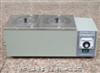 HH.S11-2-S电热恒温水浴锅